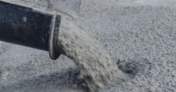 Заказать миксер с бетоном иваново готовый цементный раствор м300 цена